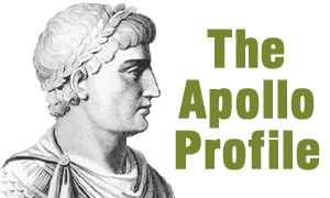 Apollo Personality Test