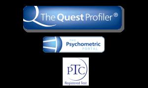 Quest Profiler Personality Questionnaire