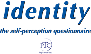 Identity Self Perception Personality Assessment