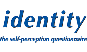 Identity Self-Perception Questionnaire Personality Assessment Online Psychometric Testing Systems