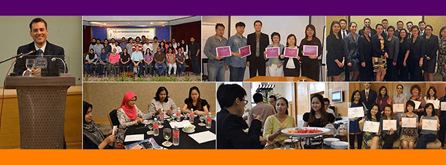 PsyAsia International: Asia's Independent Leader in Psychometric Assessment