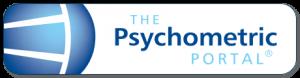 Psychometric Portal Online Psychometric Testing Systems