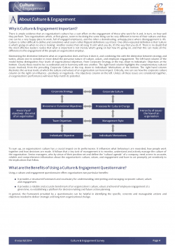 example-culture-engagement-report_Page_05