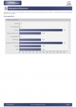 example-culture-engagement-report_Page_08