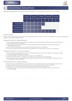 example-culture-engagement-report_Page_11