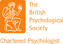 Chartered Psychologist BPS
