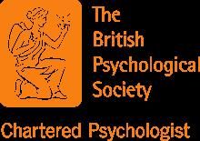 Chartered Psychologist BPS