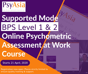 Online-Psychometric-Training-Course-BPS-Level-1-2